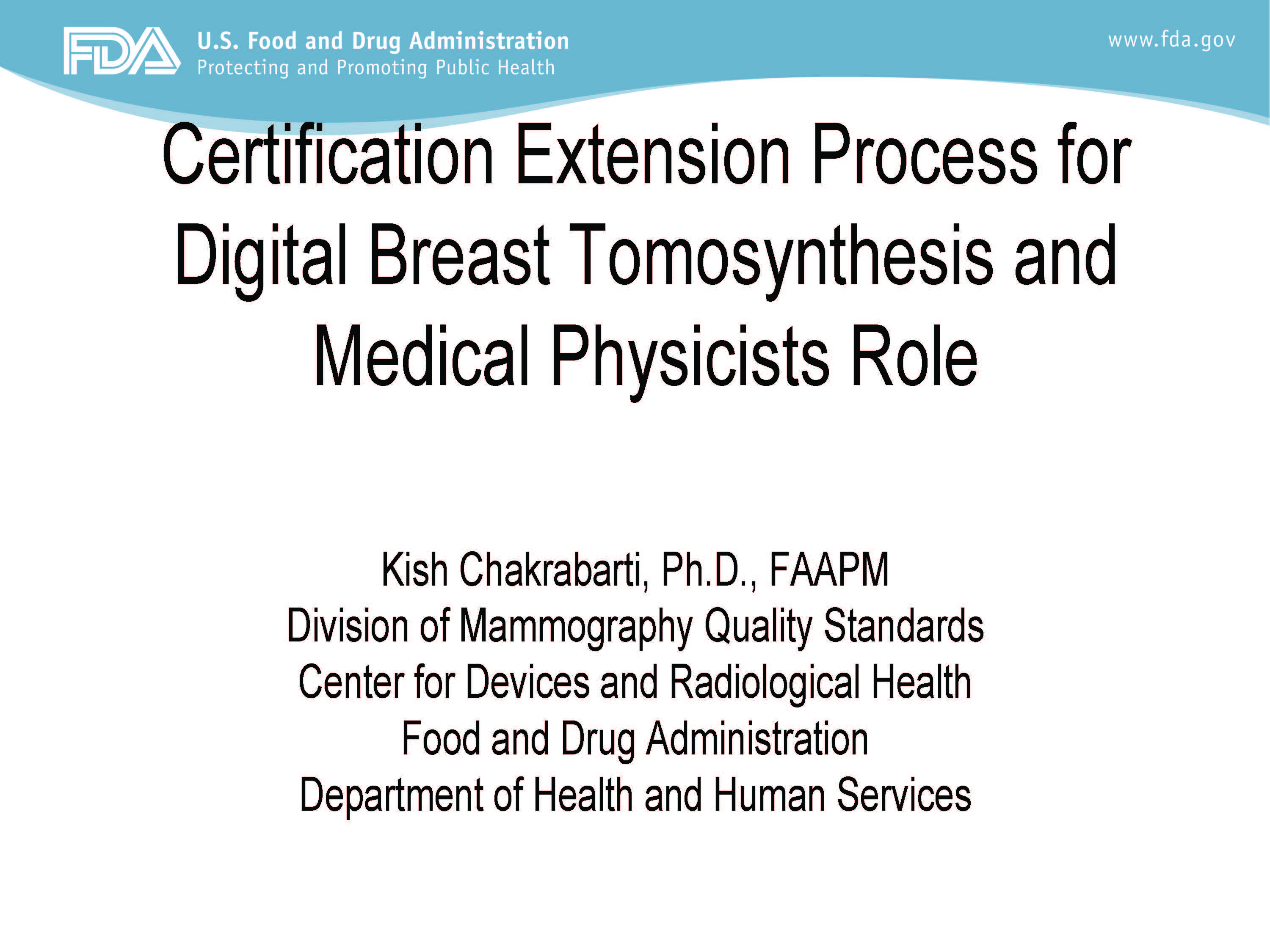 Virtual library aapm the american association of physicists in mo b 209 certificate extension process for dbt and the medical physicists role certificate extension process for dbt and the medical physicists role xflitez Gallery