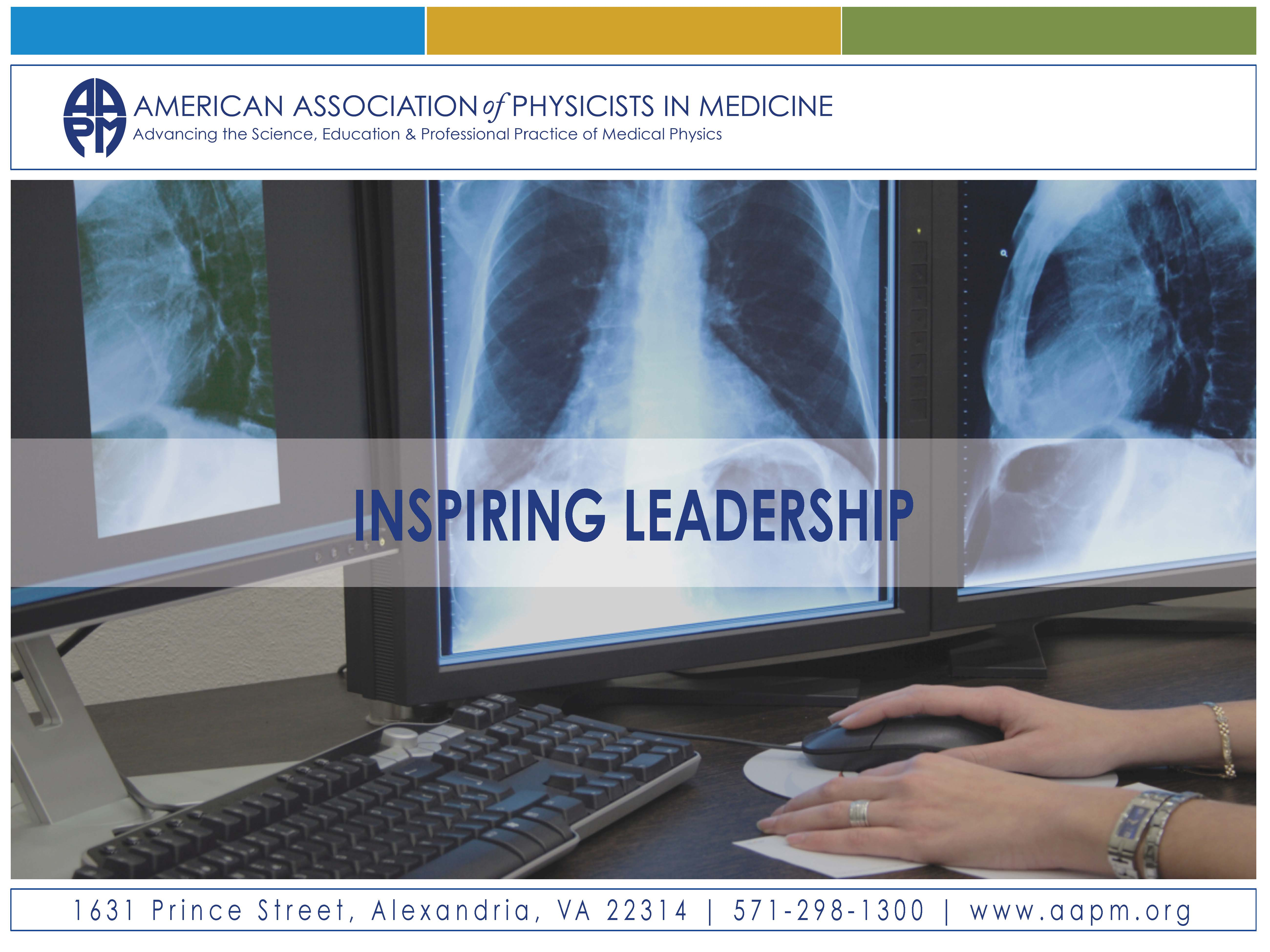 Virtual Library Aapm The American Association Of Physicists In Media Panels Home Enhancement Systems Mo C Brb Inspiring Leadership Medical Physics Adding Value Industry Presented By Kolleen Kennedy Ms Varian Vlid 11331